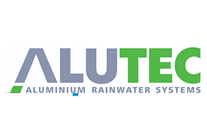 Alutec - Industrial Roofing & Cladding Products