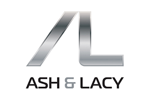 Ash Lacey - Industrial Roofing & Cladding Products