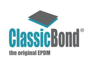 ClassicBond - Industrial Roofing & Cladding Products