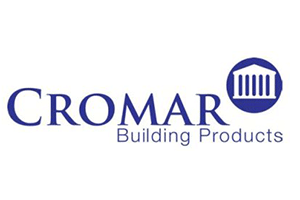 Cromar - Industrial Roofing and Cladding Supplies
