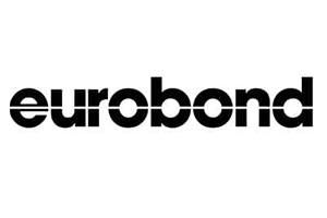 Eurobond - Industrial Roofing & Cladding Products