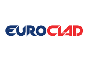 Euroclad - Roofing and Cladding Supplies