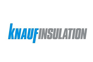 Kanuf - Industrial Roofing Supplies