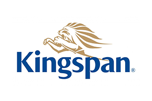 Kingspan - Industrial Roofing Supplier