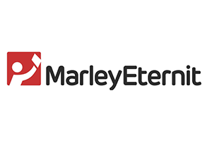 Marley Eternit - Industrial Roofing & Cladding Products