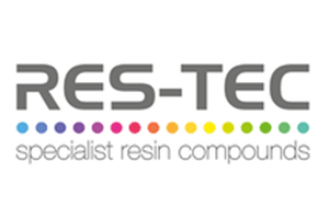 Res TEC - Industrial Roofing Supplier