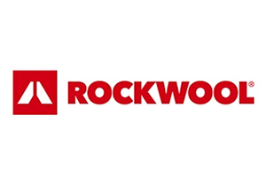 Rockwool - Industrial Roofing Supplier