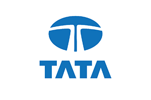 Tata - Industrial Roofing Supplier
