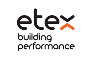 etex - Roofing and Cladding Supplies