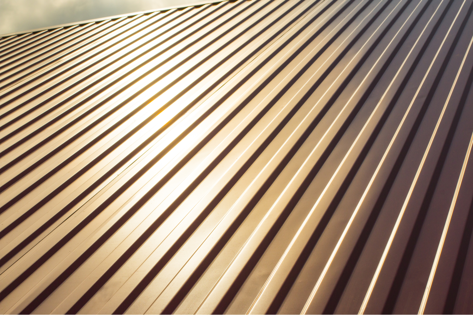 Roofing and Cladding Products