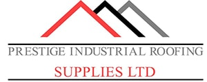 Prestige Industrial Roofing Supplies