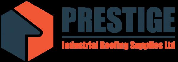 Prestige Industrial Roofing Supplies